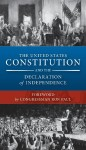 Pocket Constitution Bigger