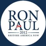 RonPaulButton_WHITE